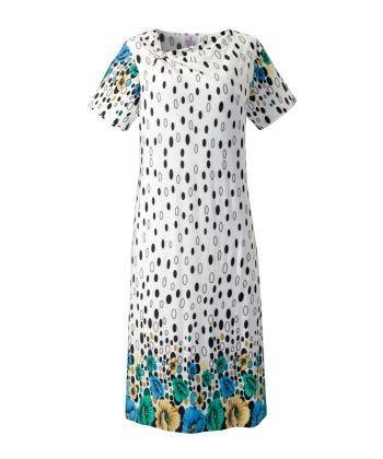 Robe Très Confortable Adapté Pour Femmes