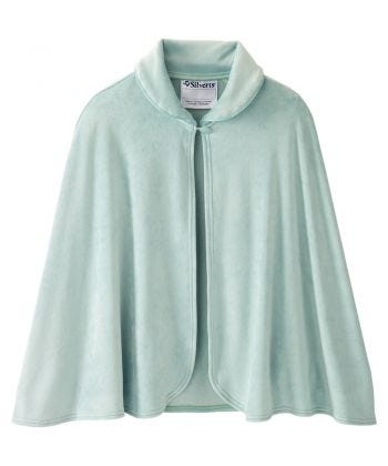 Womens Bed Jacket Capes for Women