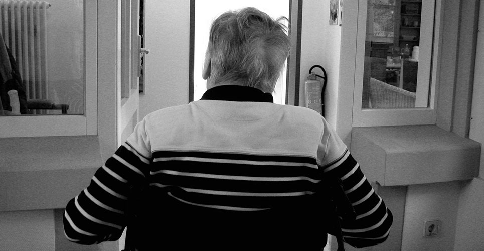 Alzheimer's Disease is the most common type of dementia
