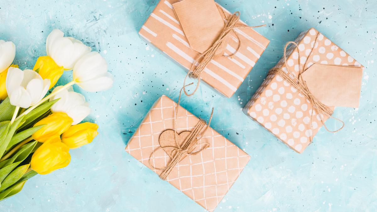 Gift ideas for Nursing Home Residents