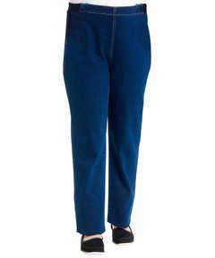 Adaptive Senior Jeans