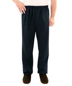Adaptive Senior Sweatpants