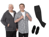 Men's Parkinson's Kit (Relaxed Comfort Collection)
