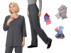 Women's Recovery Wear Kit (Relaxing Care Collection)