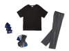Men's Recovery Wear Kit (Soothing Care Collection)