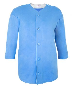 Womens Post-Surgical Recovery Garment