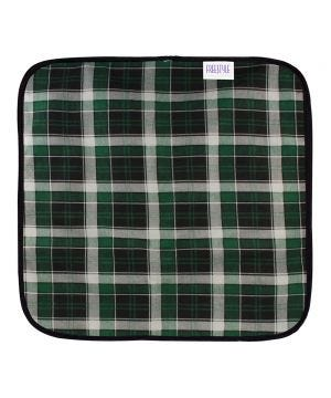 Reusable Waterproof Seat Protector Under Pad
