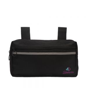Unisex Walker / Wheelchair Bags/ Bedside Rail Pouch