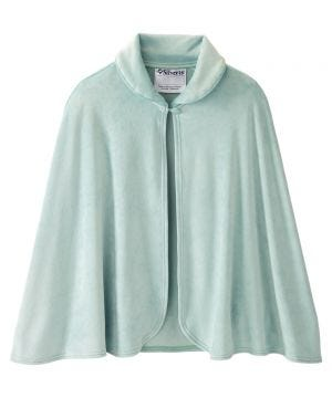 Women's Adaptive Bed Jacket