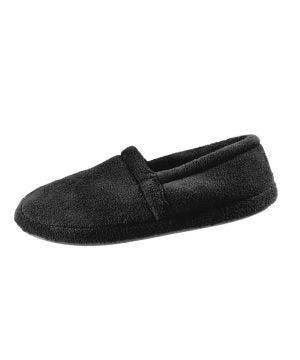 Men's Comfortable House Slippers