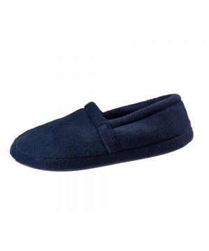 Comfortable Mens House Slippers