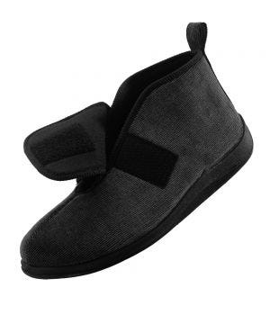 Comfortrite Wide Slippers For Men