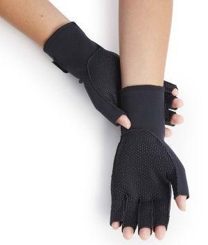 Warm Durable Glove Compression Arthritis
