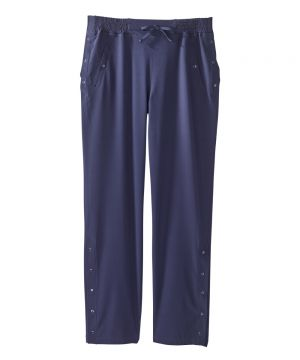 Women's Post Surgery Recovery Pant