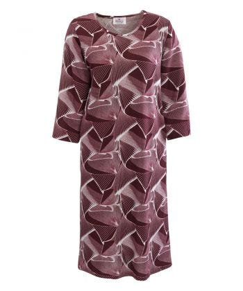 Attractive Adaptive Wheelchair Dress - Clearance