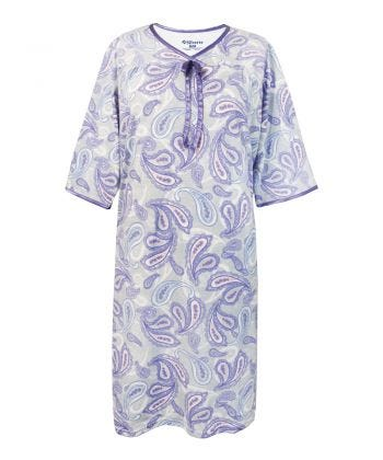 Soft Womens Hospital Gowns