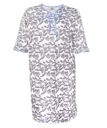 Women's Soft Hospital Gown - Clearance