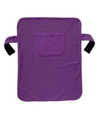 Women's & Men's Wheelchair Blanket
