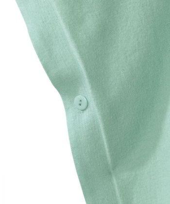 Women's Embellished 3-in-1 Poncho, Shawl & Scarf