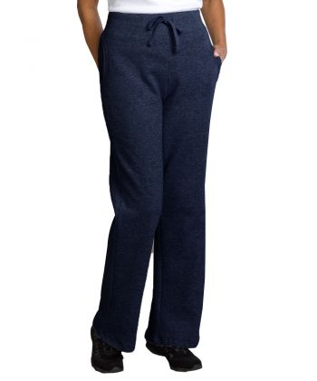 Womens Conventional Tracksuit Pants