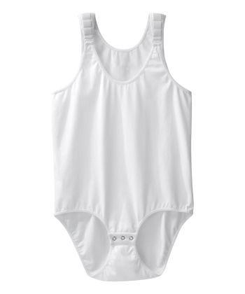Women's Stay Dressed Undergarment
