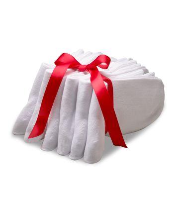 économisez Paquet De 6 Socquettes En Coton