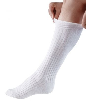 Lightweight Stretch Socks 2 - Pack