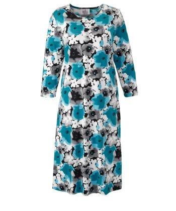 Elegant Open Back Dress for Women