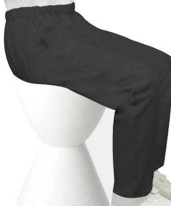 Adaptive Wheelchair Pants for Women - Clearance