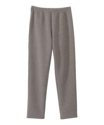 Women's Open Back Track Suit Pant