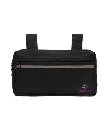 Unisex Walker / Wheelchair Bags/ Bedside Rail Pouch