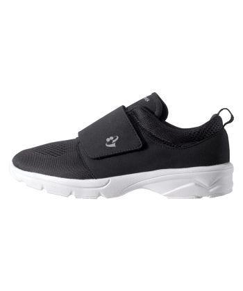Mens Wide Ultra Lightweight Walking Shoes