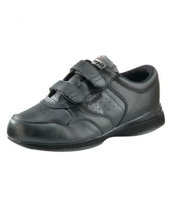 Wide Propet Shoes for Men