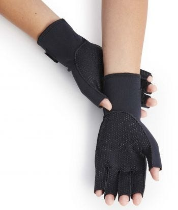 Warm Durable Glove Compression Arthritis