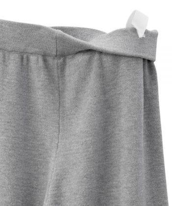 Women's Self Dressing Knit Tracksuit Set